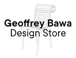 Geoffrey Bawa Shop